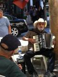 Santa Cruz Sawyers Gathering