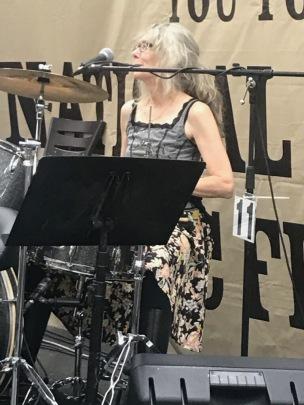 drums in nebraska
